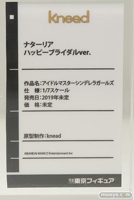 ワンダーフェスティバル 2018[夏] 東京フィギュア70
