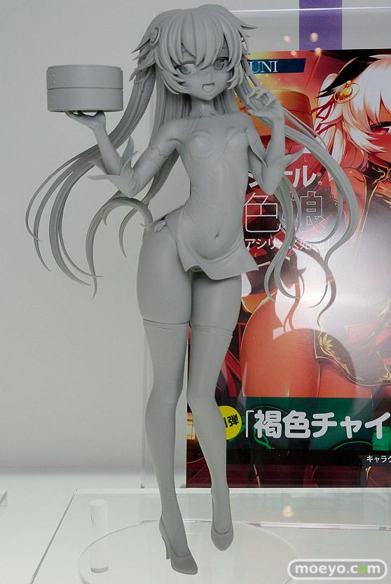 ワンダーフェスティバル 2018[夏] ホビージャパン50