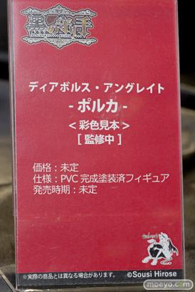 ワンダーフェスティバル 2018[夏] エンブレイスジャパン07