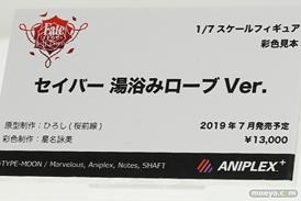ワンダーフェスティバル 2018[夏] アニプレックス15