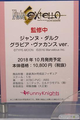 ワンダーフェスティバル 2018[夏] アオシマ22