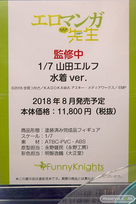 ワンダーフェスティバル 2018[夏] アオシマ25