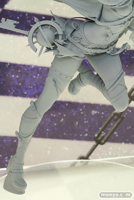 アルターの新作フィギュア アイドルマスター シンデレラガールズ 二宮飛鳥 《偶像》のフラグメントVer. の監修中原型画像07