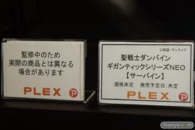 C3AFA TOKYO 2018 新作フィギュア展示の様子 ウェーブ ボークス アニプレックス プレックス43
