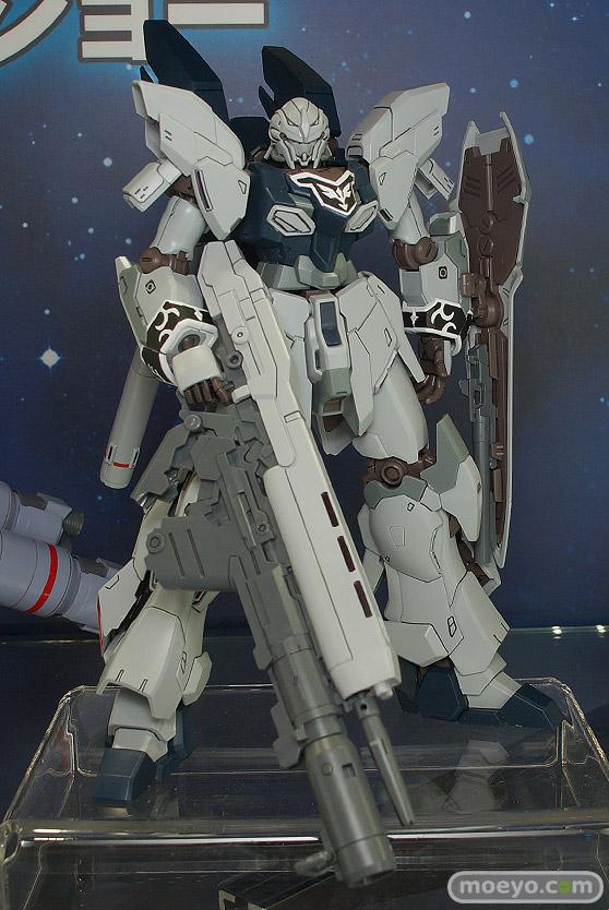 C3AFA TOKYO 2018 新作フィギュア展示の様子 バンダイスピリッツ BANDAI SPIRITS 魂ネイション ガンプラ プラモデル50