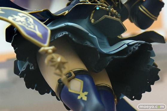 グッドスマイルカンパニーの新作フィギュア アイドルマスター シンデレラガールズ アナスタシア 星巡る物語Ver. のPVCサンプル画像09