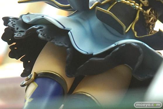 グッドスマイルカンパニーの新作フィギュア アイドルマスター シンデレラガールズ アナスタシア 星巡る物語Ver. のPVCサンプル画像10
