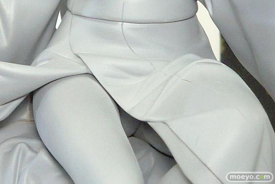 アルファマックスの新作フィギュア ヨスガノソラ 春日野穹 着物Ver. の監修中原型画像07