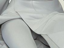 アルファマックス新作フィギュア「ヨスガノソラ 春日野穹 着物Ver.」監修中原型が展示!【WF2018夏】