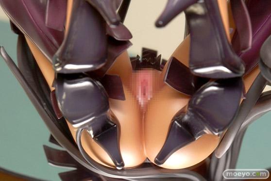 BINDingの黒獣 ~気高き聖女は白濁に染まる~ オリガ・ディスコルディアの新作アダルトフィギュア彩色サンプル撮りおろし画像36
