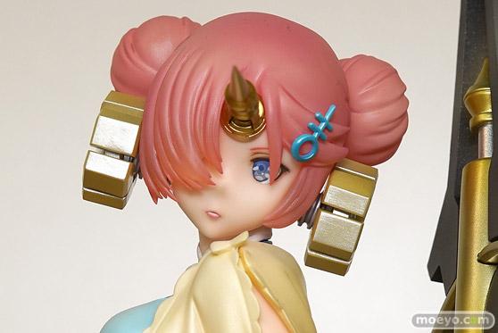 マックスファクトリーの新作フィギュア Fate/Grand Order セイバー/フランケンシュタイン 彩色サンプル撮りおろし画像13