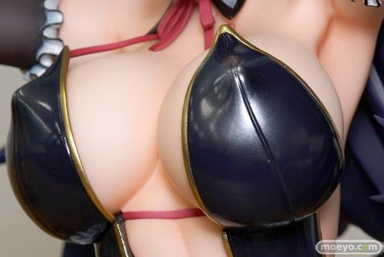 BINDingの新作アダルトフィギュア BINDing クリエイターズ オピニオン 早良綾香 の彩色サンプル画像11