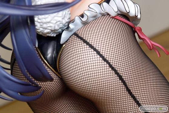 BINDingの新作アダルトフィギュア BINDing クリエイターズ オピニオン 早良綾香 の彩色サンプル画像19