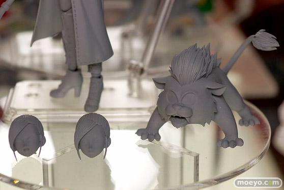 TGS2018 スクウェア・エニックス ファイナルファンタジー ドラゴンクエスト の新作フィギュアアイテム特集画像26