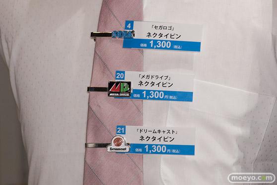 TGS2018 グッドスマイルカンパニー マックスファクトリー miHoYo カプコン セガ の新作フィギュアアイテム特集画像19