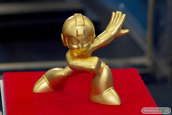 TGS2018 グッドスマイルカンパニー マックスファクトリー miHoYo カプコン セガ の新作フィギュアアイテム特集画像30