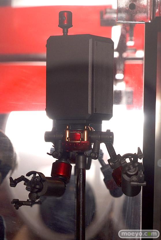 ボークスの新作ドール ドルフィードリーム 2B 9S のサンプル画像17
