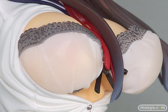 スカイチューブのアダルトフィギュア メロンブックスタペストリー 橘絢香 illustration by ピロ水 の製品版画像13