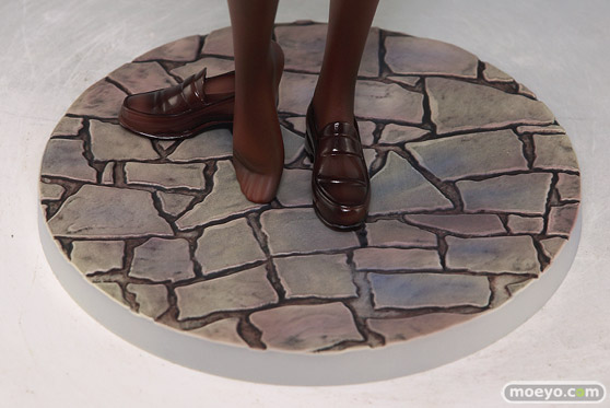 スカイチューブのアダルトフィギュア メロンブックスタペストリー 橘絢香 illustration by ピロ水 の製品版画像19