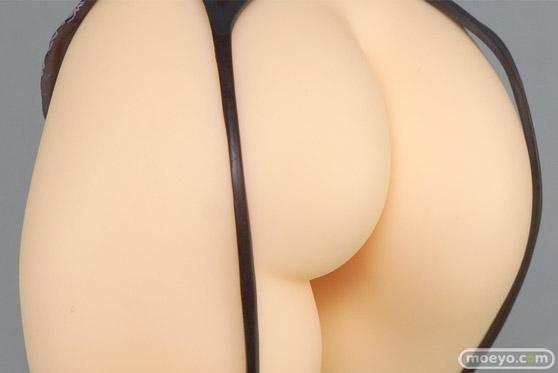 スカイチューブのアダルトフィギュア メロンブックスタペストリー 橘絢香 illustration by ピロ水 の製品版画像49