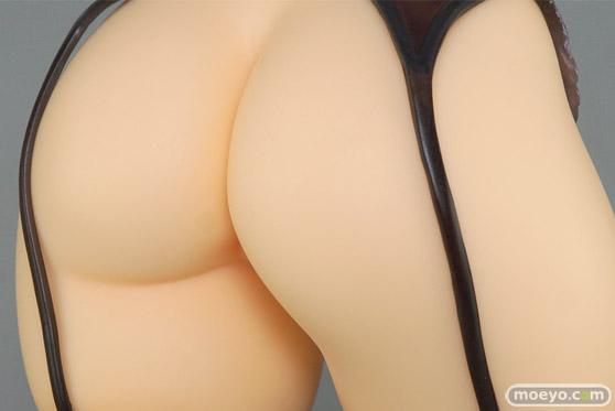 スカイチューブのアダルトフィギュア メロンブックスタペストリー 橘絢香 illustration by ピロ水 の製品版画像50