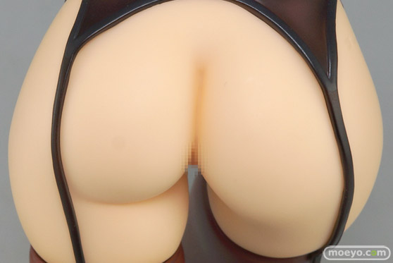 スカイチューブのアダルトフィギュア メロンブックスタペストリー 橘絢香 illustration by ピロ水 の製品版画像51