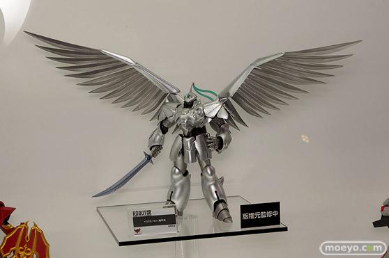 2018 第58回 全日本模型ホビーショー 新作アイテム画像 アオシマ トミーテック 東京マルイ  BANDAI SPIRITS  ウェーブ43