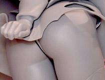 「2018 第58回 全日本模型ホビーショー」moeyo的に気になった新作アイテム速報01「アオシマ」「トミーテック」「東京マルイ」「BANDAI SPIRITS」「ウェーブ」編