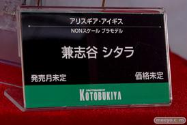 2018 第58回 全日本模型ホビーショー 新作アイテム画像 コトブキヤ マックスファクトリー グッドスマイルカンパニー アゾン ハセガワ03