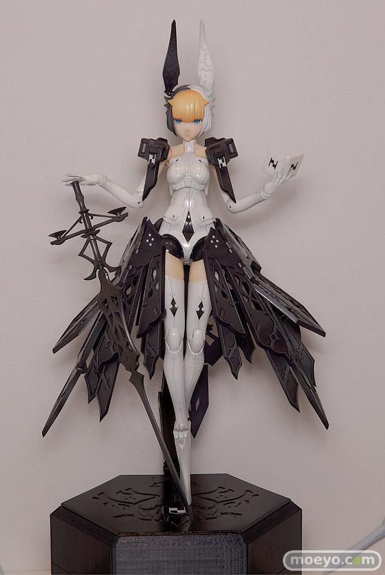 2018 第58回 全日本模型ホビーショー 新作アイテム画像 コトブキヤ マックスファクトリー グッドスマイルカンパニー アゾン ハセガワ31