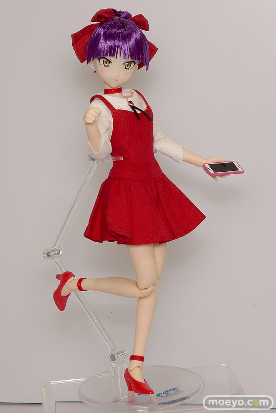 2018 第58回 全日本模型ホビーショー 新作アイテム画像 コトブキヤ マックスファクトリー グッドスマイルカンパニー アゾン ハセガワ48
