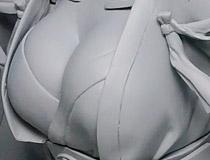 コトブキヤの新作フィギュア「アズールレーン 加賀」監修中原型が展示!