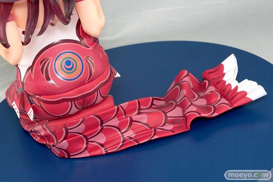 ダイキ工業 comicアンスリウム 014 カバーイラスト 恋ノボリ16
