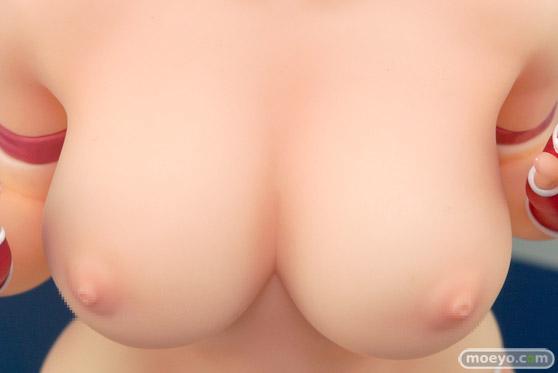 ダイキ工業 comicアンスリウム 014 カバーイラスト 恋ノボリ33