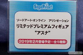 電撃文庫25周年記念 秋の電撃祭 フィギュア16