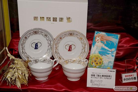 電撃文庫25周年記念 秋の電撃祭 フィギュア40