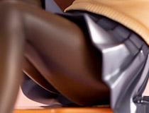 コトブキヤ新作フィギュア「青春ブタ野郎はバニーガール先輩の夢を見ない 桜島麻衣」予約受付開始!