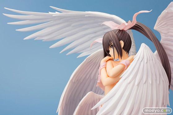 コトブキヤ シャイニング・アーク 光明の熾天使サクヤ -Mode:セラフィム-(再販)09