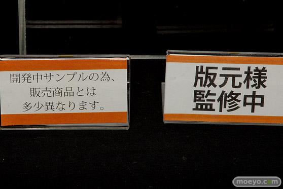 第9回カフェレオキャラクターコンベンション アルカディア グッドスマイルカンパニー コトブキヤ04