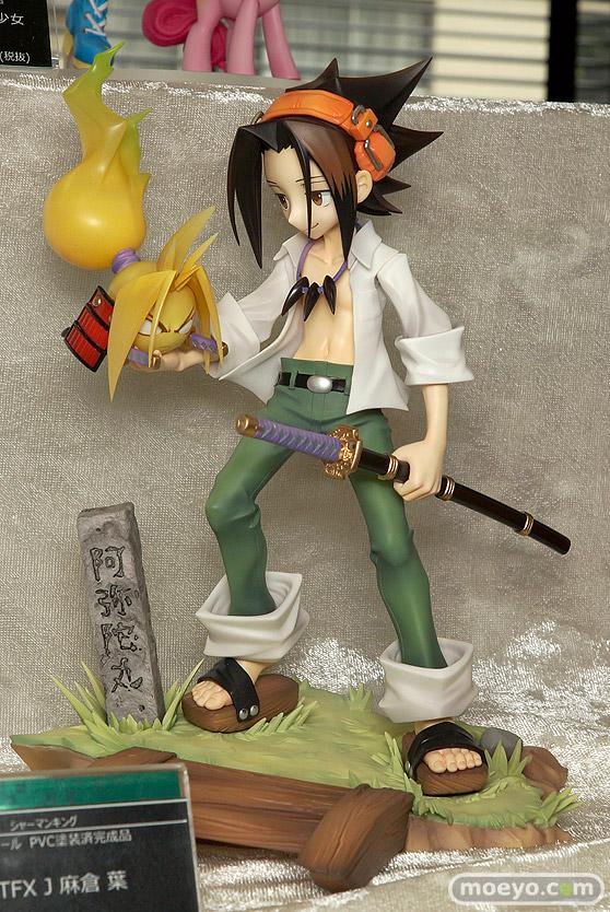 第9回カフェレオキャラクターコンベンション アルカディア グッドスマイルカンパニー コトブキヤ21
