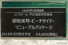 第9回カフェレオキャラクターコンベンション アルカディア グッドスマイルカンパニー コトブキヤ41