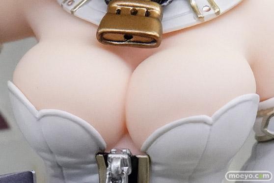 フレア Fate/Grand Order セイバー/ネロ・クラウディウス[ブライド] 08