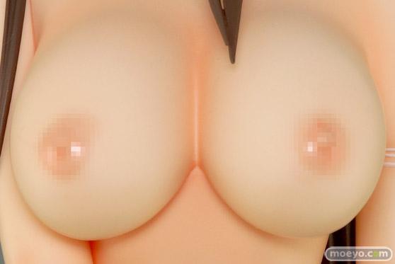 ダイキ工業 すずふわ―すずなりフラワーガーデンプロジェクト― 美咲詩絵「夏草」 キャストオフ 11