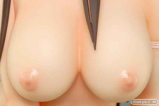 ダイキ工業 すずふわ―すずなりフラワーガーデンプロジェクト― 美咲詩絵「夏草」 キャストオフ 14