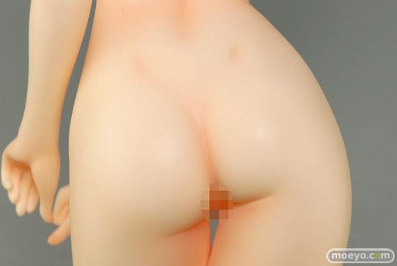 ダイキ工業 すずふわ―すずなりフラワーガーデンプロジェクト― 美咲詩絵「夏草」 キャストオフ 43