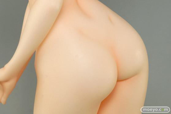 ダイキ工業 すずふわ―すずなりフラワーガーデンプロジェクト― 美咲詩絵「夏草」 キャストオフ 44
