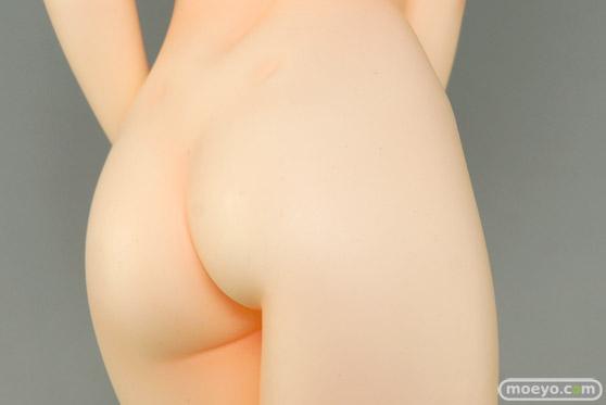 ダイキ工業 すずふわ―すずなりフラワーガーデンプロジェクト― 美咲詩絵「夏草」 キャストオフ 45