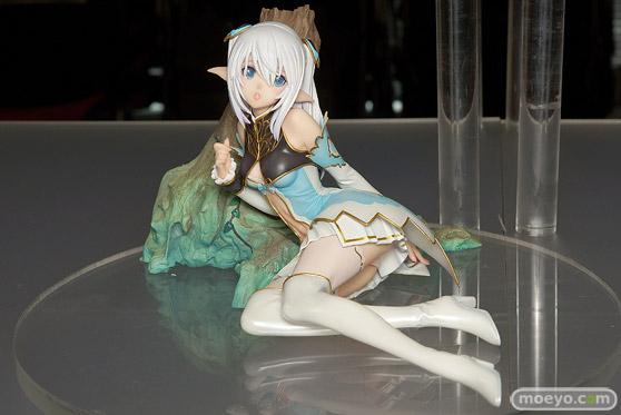 アクアマリン ブレードアークス from シャイニングEX 銀の森の妖精姫 アルティナ 01