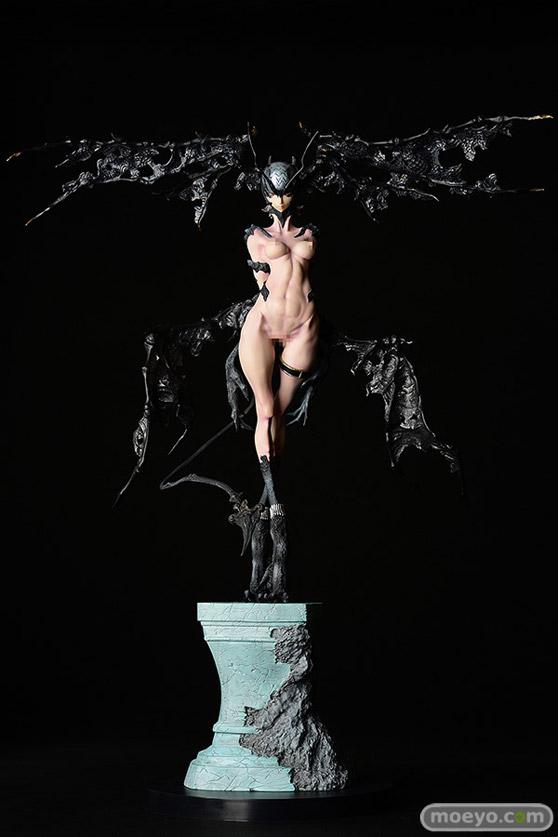 オルカトイズ デビルマンレディー~The Extreme Devil~/RevisionII 01