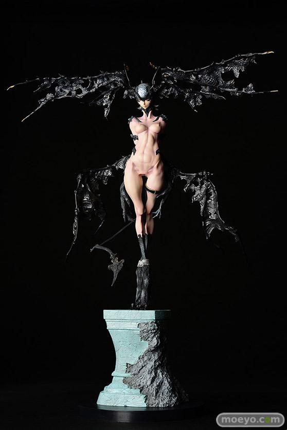 オルカトイズ デビルマンレディー~The Extreme Devil~/RevisionII 02